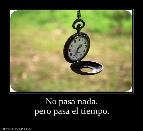 tiempo.jpg3