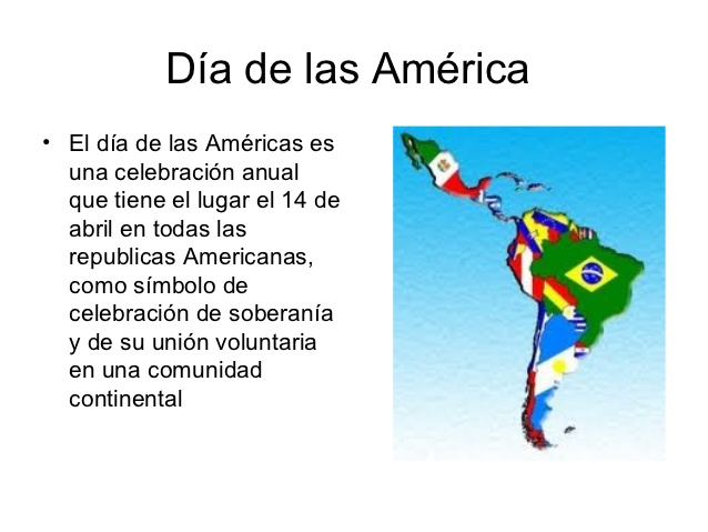americacalendario6c-7-638