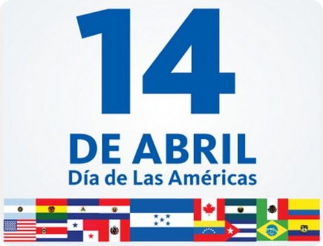 americass-14-abril-calendario-civico-escolar