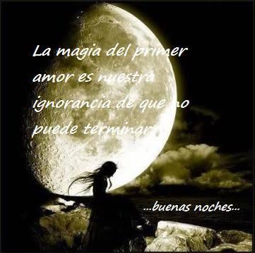 mensajes con frases de Buenas noches Romanticas para Enamorados (11)