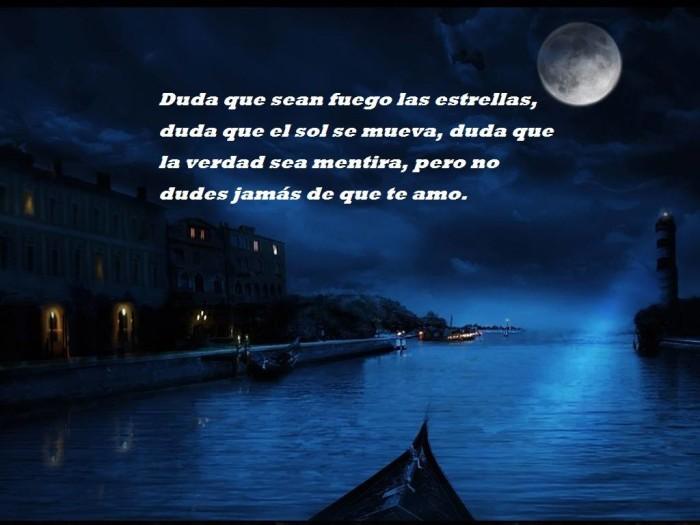 mensajes con frases de Buenas noches Romanticas para Enamorados (19)
