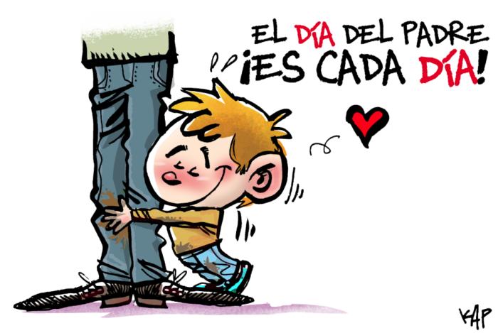 papasfeliz-dia-del-padre-2013-03-18-a-las-23.58.26