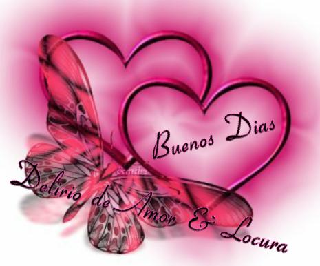 Buenos Dias para compartir (1)