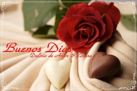 Buenos Dias para compartir (4)