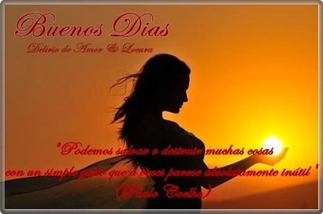 imágen de Buenos dias (2)