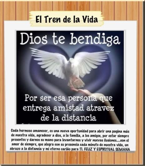 imágenes cristianas con frases Biblicas y oraciones (13)