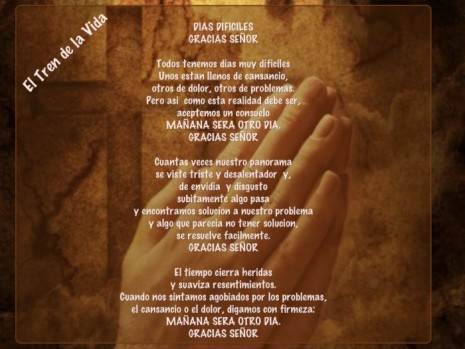 imágenes cristianas con frases Biblicas y oraciones (27)