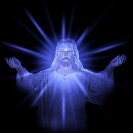 imágenes cristianas con frases Biblicas y oraciones (4)