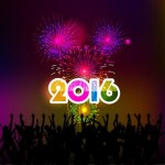 Las mejores imágenes con para recibir el 2016