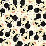 +30 Imágenes de Mickey Mouse para descargar e imprimir