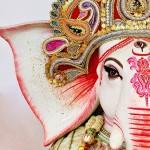 Las mejores imágenes de elefantes hindúes para descargar