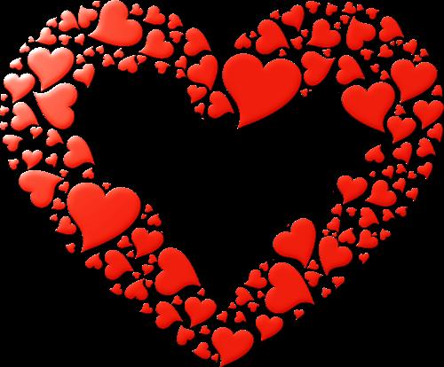 1 heart,corazone,decoraciones san valentin,png (8)