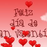 Tiernas y románticas imágenes para regalar en San Valentin