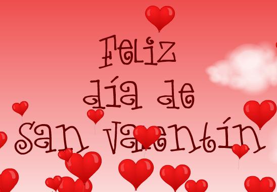 21 imagenes para dedicar en el dia de san valentin 2015 (12)