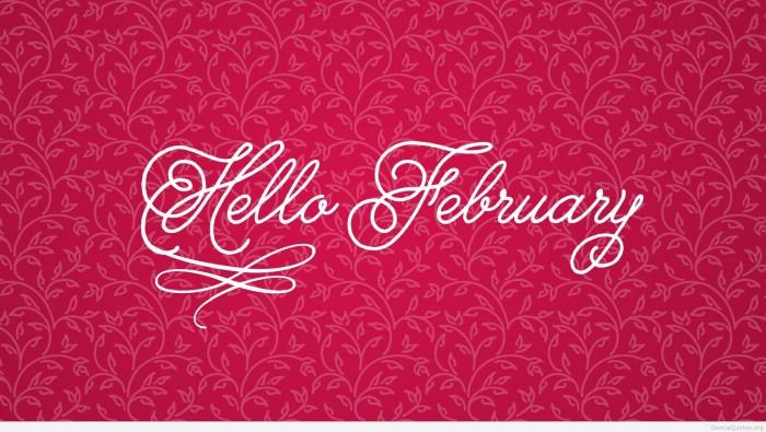 Hello-february-2015-photo