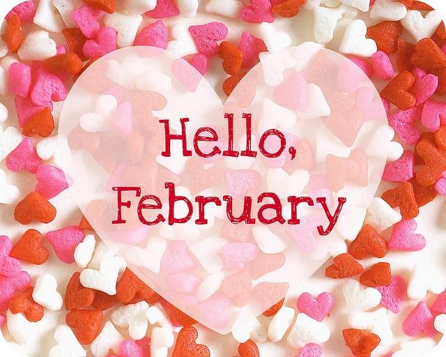 Hello_February_Valentine