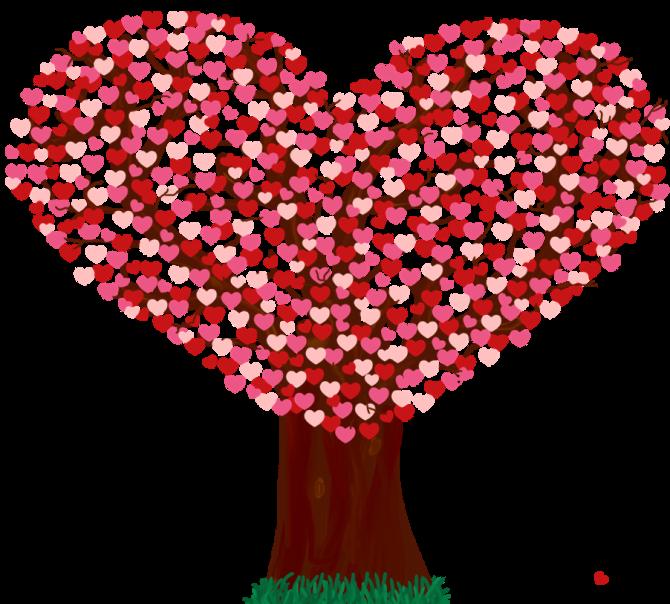 Imágenes-de-Corazones-para-el-Día-de-San-Valentín-12