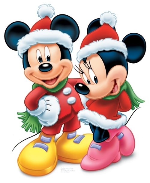 Mickey-Mouse-and-Minnie-Mouse-mickey-and-minnie-6224781-500-610