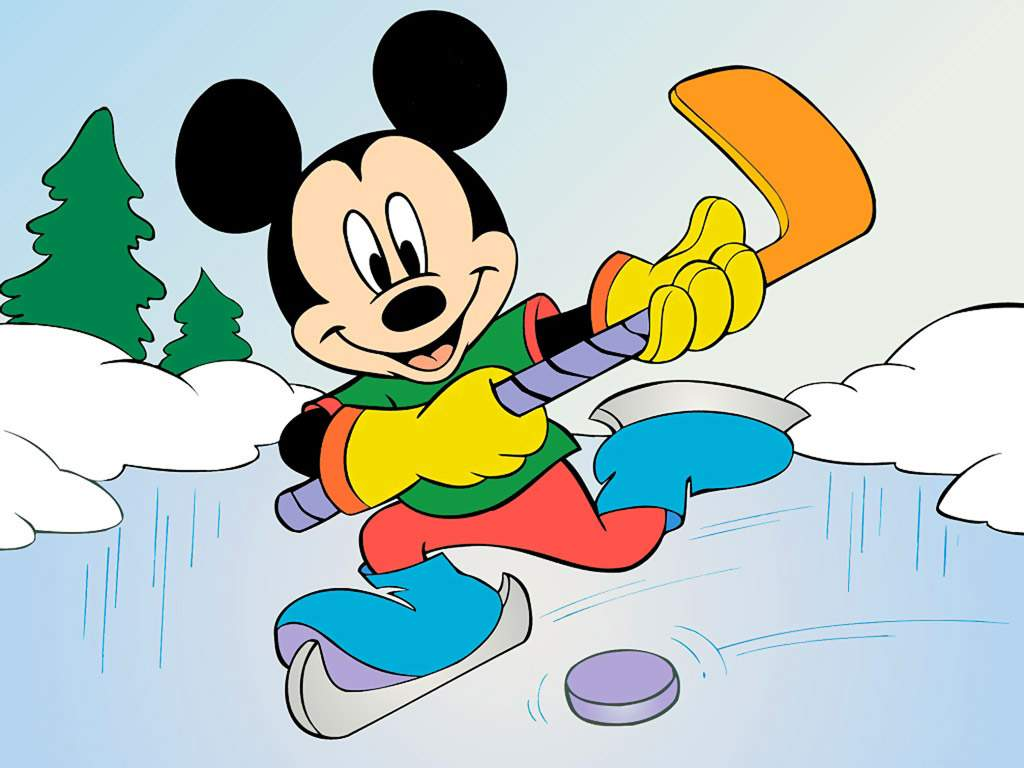 Mickey-mickey-mouse-34406730-1024-768