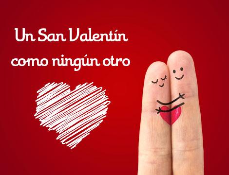 San-Valentin-Original