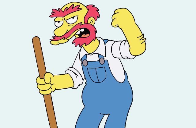 Simpson-con-historias-en-realidad-muy-tristes-9