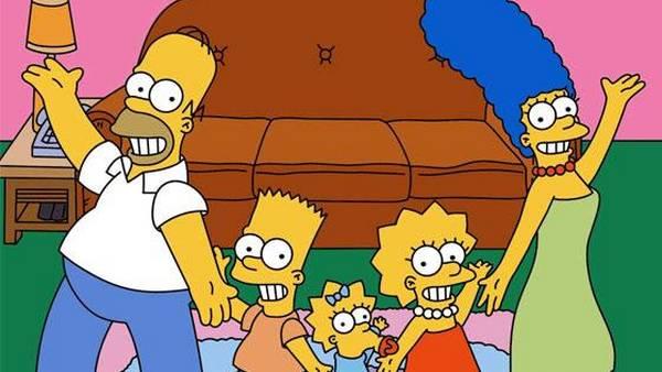 Simpson-famosos-personajes-matt_groening-creador-inspiracion-dibujos_animados-television_CLAIMA20150320_3423_27