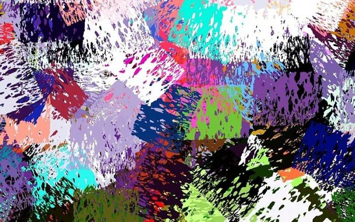 40 im225genes abstractas para descargar e imprimir