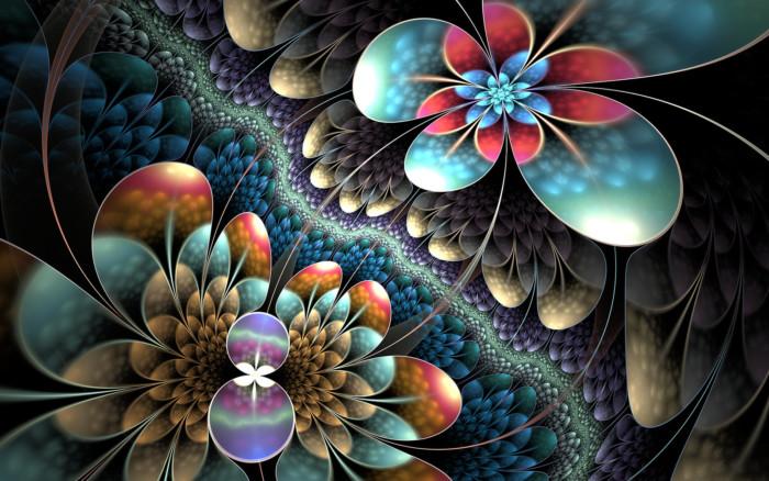 abstractas-imagen-de-pantalla-para-gmail-13