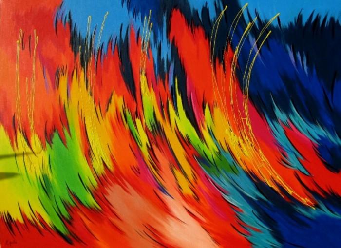 abstracto-arte-imagen-en-hd-para-twitter-19
