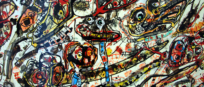 abstractomuseo_arte_abstracto_top