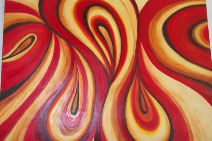 abstractopintura-cuadro-decorat-abstracto-acril-y-oleo-5063-MLA4060031905_032013-F