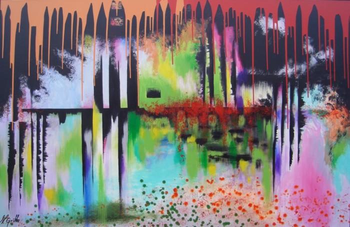 abstractos-hd (5)