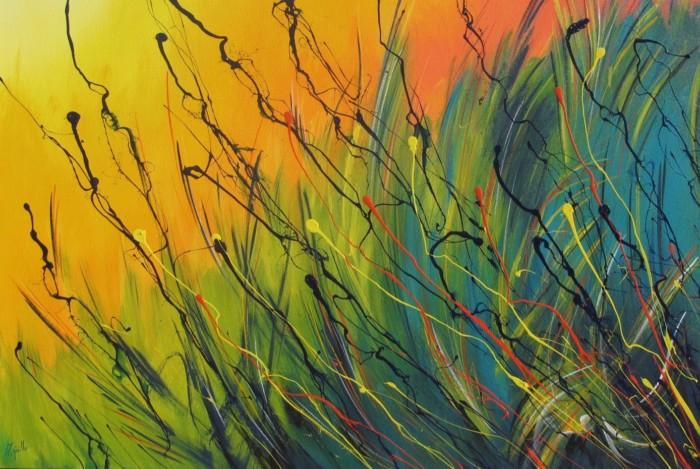 abstractos-hd (7)