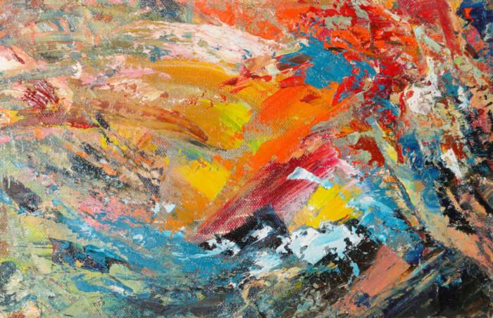 abstractossss