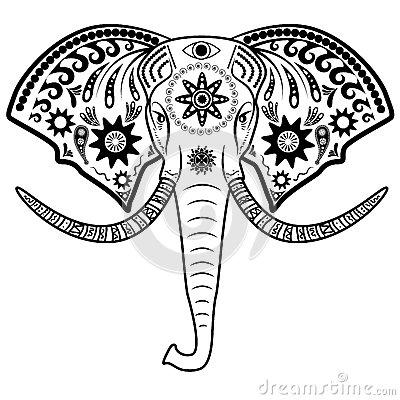 elecabeza-del-elefante-60261356