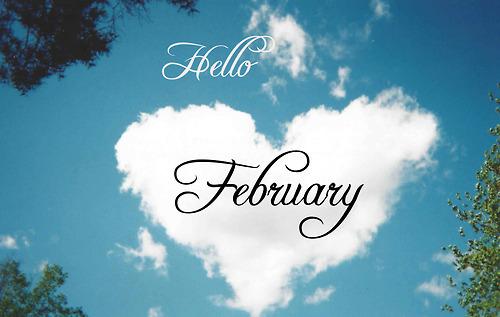 hello_february_tumblr