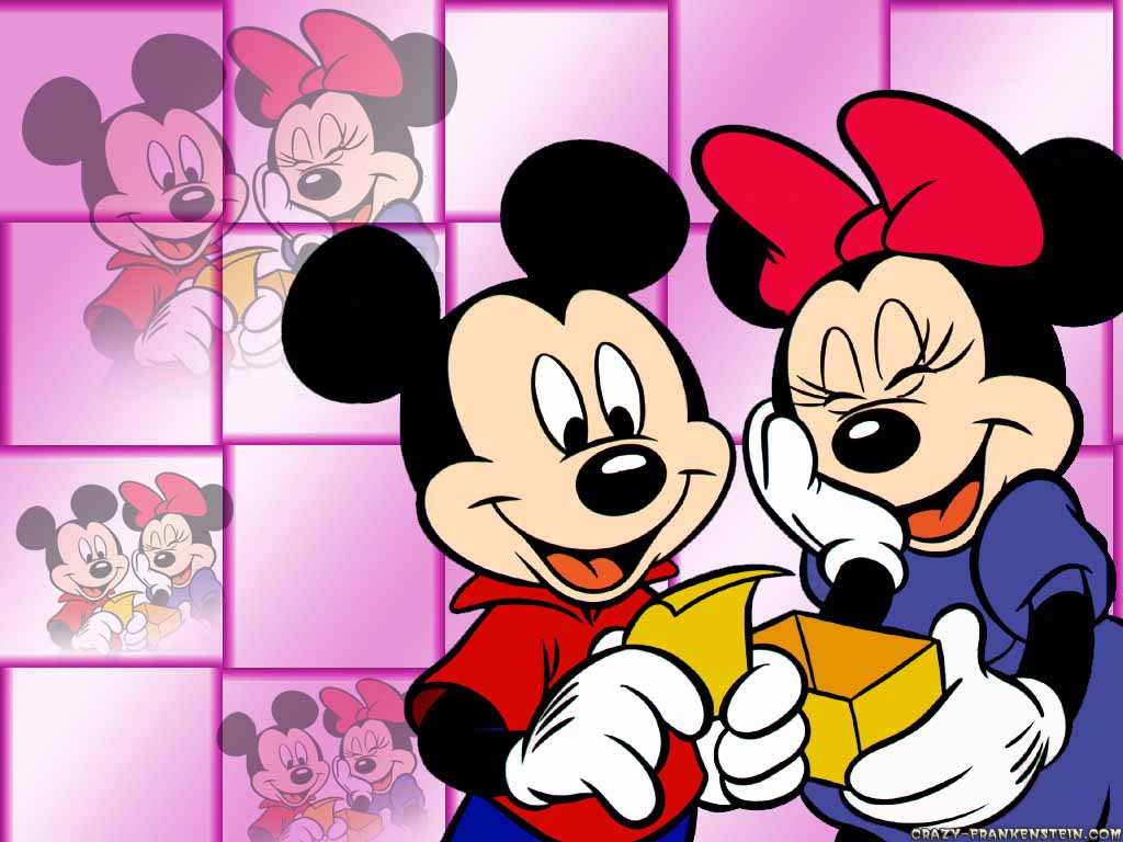 mickey-mouse-wallpaper