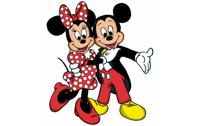 mickey-mouse-wide