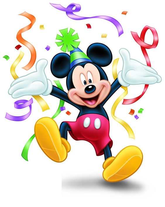 mickey2e3e152fde8ae8430cd909c700f46ba5