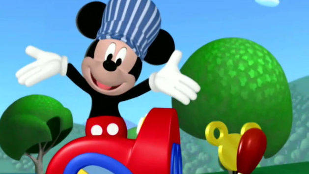 mickeyimage_842005c5