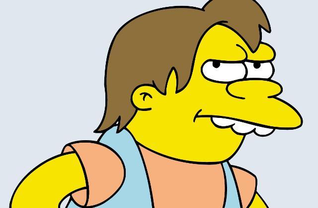 sim10-personajes-de-Los-Simpson-con-historias-en-realidad-muy-tristes-11