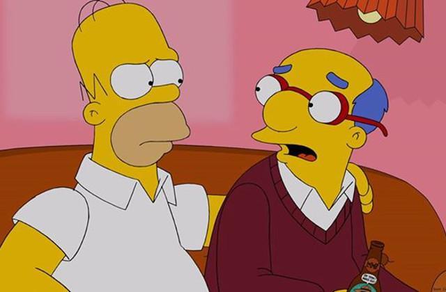 sim10-personajes-de-Los-Simpson-con-historias-en-realidad-muy-tristes-6