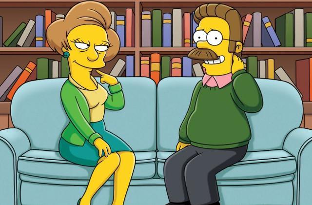 sim10-personajes-de-Los-Simpson-con-historias-en-realidad-muy-tristes