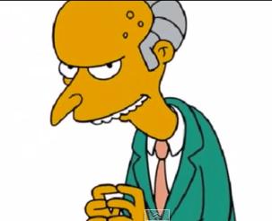 simLos-10-mejores-personajes-de-los-Simpson-Helektron.com_