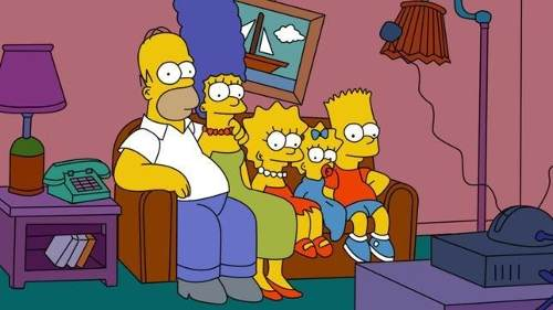 simpsons-sillon-con-televisor-personajes-burger-king-08-15315-MLA20101250261_052014-O