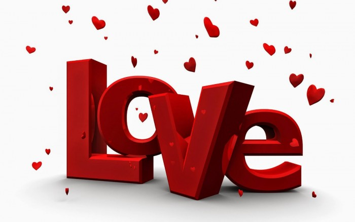 14 de febrero; san-valentin-2015-Love, amor, metafisica Miami