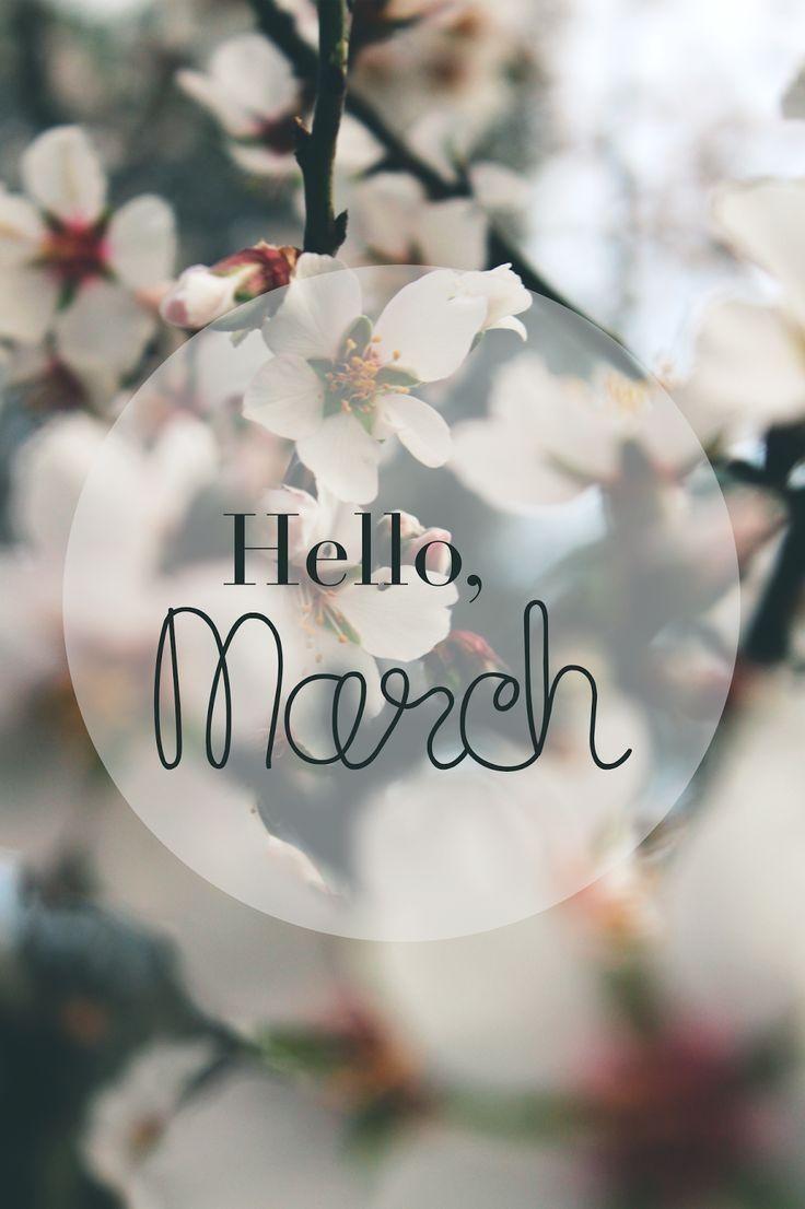 159146-Hello-March