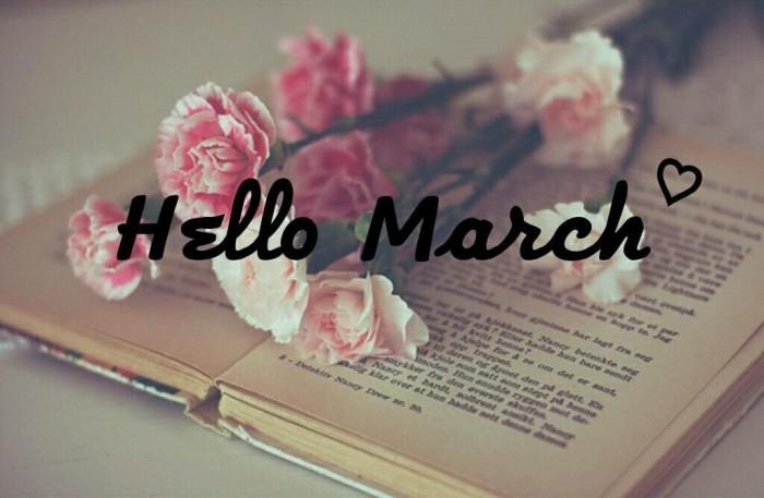159277-Hello-March