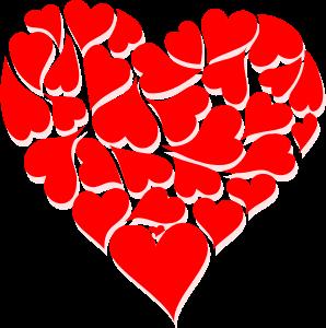 2016-02-02-1454418863-6448848-heartsforvalentinesday1
