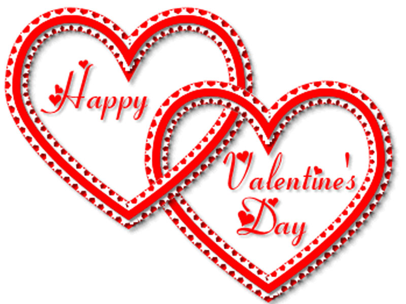 29_2_hearts-valentines-day-for-happy-valentines-day-hearts-coloring-pages